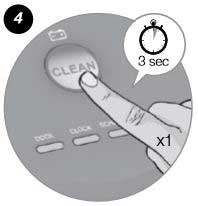 IRobot Roomba 880 Manual 41