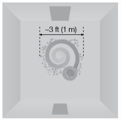 IRobot Roomba 880 Manual 45